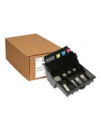 Testina di Stampa per Primera LX900, RX900 Series, Primera Bravo 4100 Serie