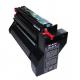 BLACK Toner für Primera 57401 bis - 16.500 Seiten