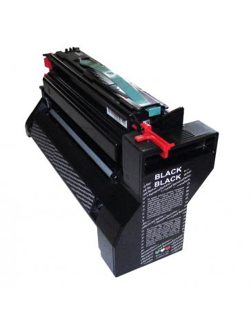 Cartucho de toner preto para Primera 57401 - 16500 Páginas