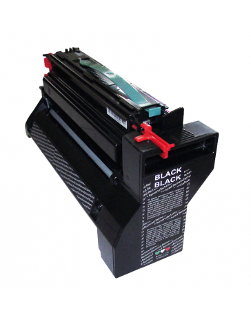 Черный тонер-картридж для Primera 57401 до - 16500 страниц