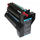 Remanufactured Toner Primera 57402 Cyan - 16500 Pages