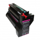 Remanufactured Cartouche Toner Primera 57403 Magenta - 16500 Pages